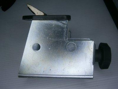拆胎機零件 配件 汽車拆胎機 改摩托車夾具 機車夾具