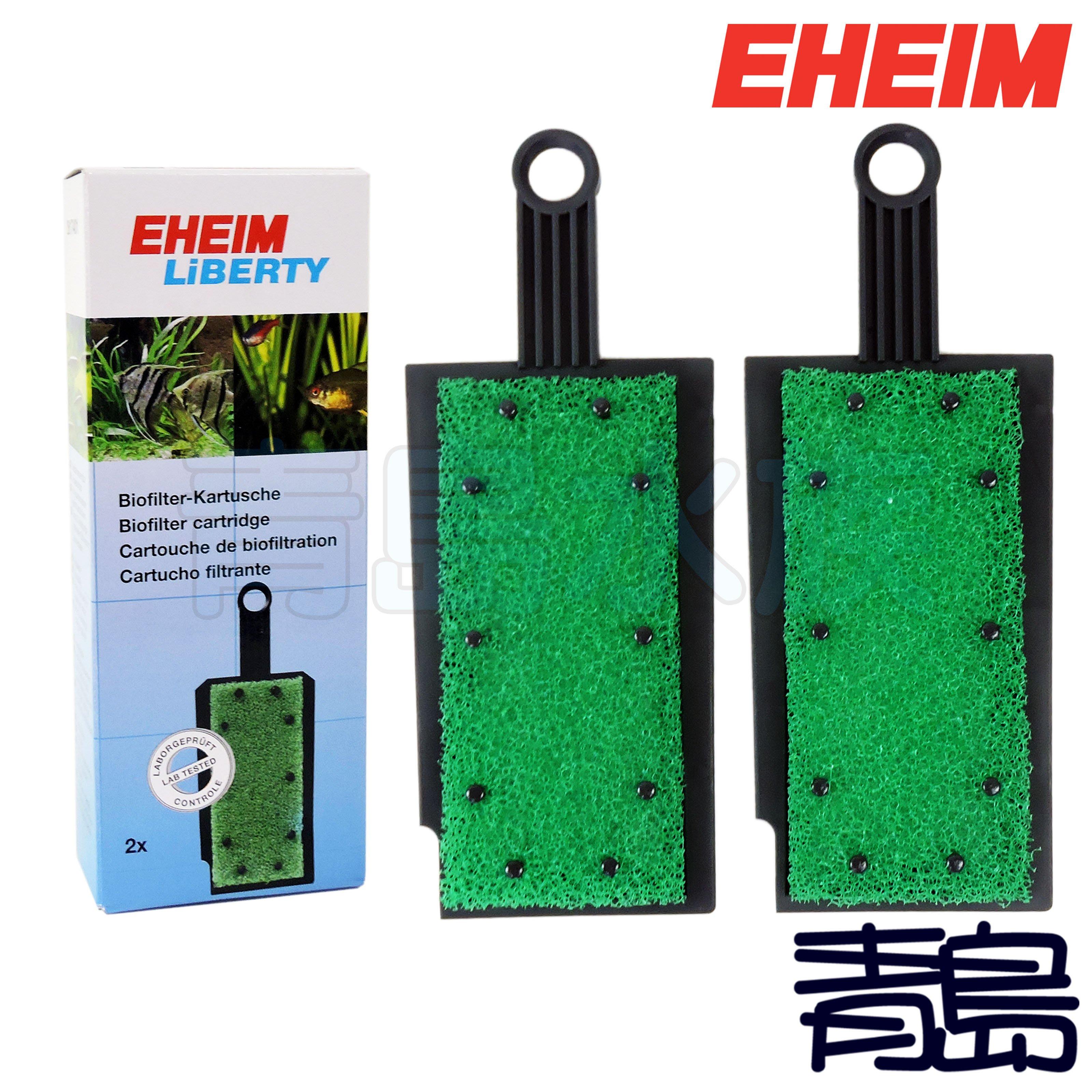 Αποτέλεσμα εικόνας για EHEIM 2617401