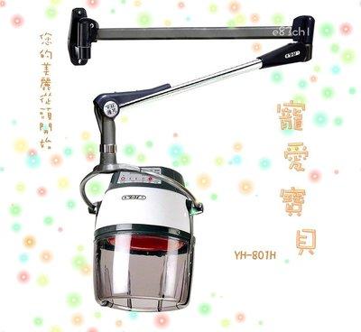 寵愛寶貝~ 雅芳牌 YH-801H 吊式專業大吹風機 / 燙髮 (免運費) 另有立式
