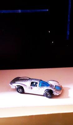 《廣寶閣》MAY-028 日本合金玩具車 SUPER HIGH SPPED RAZE CAR 65