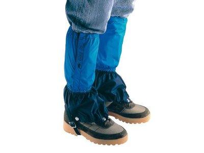 【大山野營】犀牛 RHINO 903 防水綁腿 登山綁腿 類GORE-TEX 防水透氣