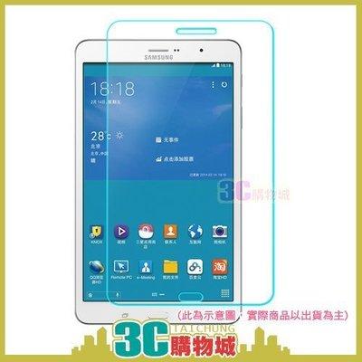 現貨《3C購物城》Samsung Galaxy Tab E 8吋 T377V T3777 鋼化玻璃貼 保貼 鋼貼 鋼膜