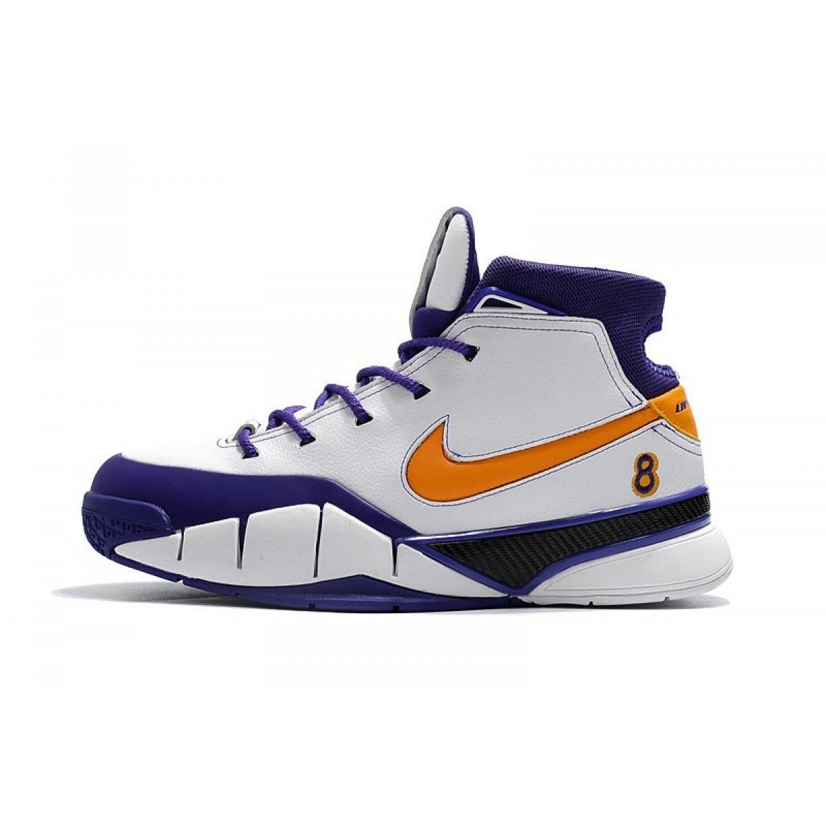 【美國鞋校】預購 Kobe 1 Protro Think 16 (Close Out) AQ2728-101