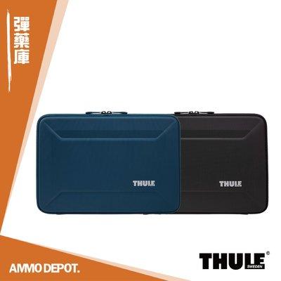 【AMMO DEPOT.】 THULE Gauntlet MacBook 15吋 筆電包 電腦包 #TGSE-2356