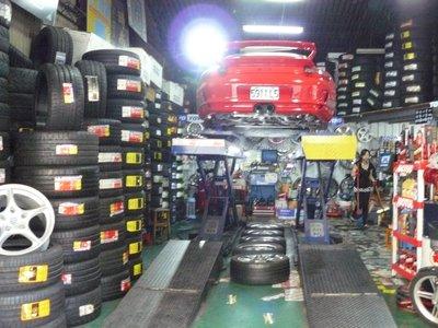 265/50/20 新胎 265/35/22 GTR 255/40/20 熱融胎 285/35/20 中古 落地胎 貨車