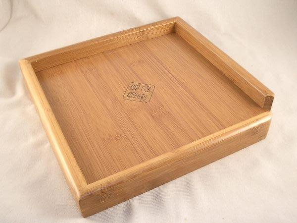 X㊣軒凌茶苑㊣-T005N-普洱茶餅專用撥茶盤-內徑21公分-1只168元