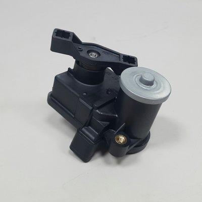 BENZ W164 ML OM642 D3.0 2005-2009 進氣歧岐管伺服馬達 6421500494