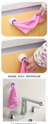【夜市王】洗碗布夾 抹布小夾子 毛巾掛鈎 PVC塑膠粘膠 洗巾晾曬架 抹布夾 19元