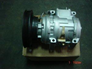壓縮機局部修理賓士W210 E200/E230/E240 E280/E320 E50 E55 W163ML320/430