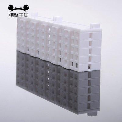 滿250發貨)SUNNY雜貨-建筑模型材料 DIY手工沙盤材料高樓模型 房子大廈 5號#模型#建築材料#DIY