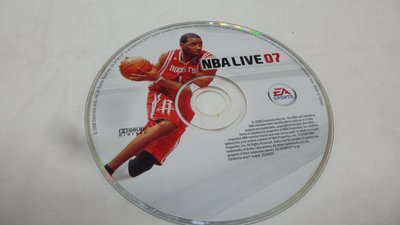紫色小館-64-1-------NBA LIVE 07