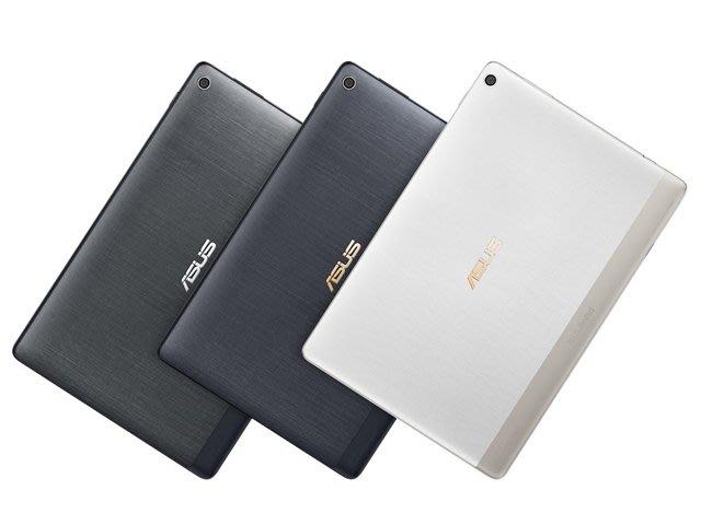 【敦富通訊】ASUS ZenPad 10吋 2G+16G Z301ML 追劇神器平板 全新未拆原廠公司貨