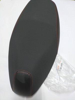 YAMAHA 山葉 原廠 勁戰 二代 座墊 (紅線) 坐墊 椅墊 另售其他規格