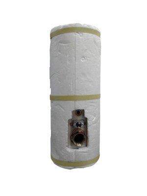 【清淨淨水店】落地形飲水機用5公升熱桶(含電熱管),飲水機用熱水桶,只賣1500元。