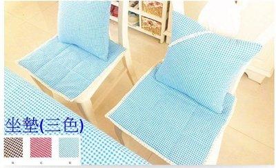 興雲網購3店【02129-161 清新...