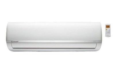 RENFOSS 良峰 6-7坪 變頻冷暖一對一分離式冷氣 《FXI-M362HF室外機/FXO-M362HF室內機》