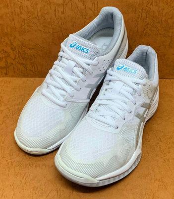 Maple 亞瑟士 ASICS 羽排球鞋 1072A035-103 GEL-TACTIC 男女段 正品 公司貨