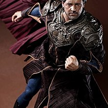 Hot Toys : Man of Steel - Jor-El 1/6th scale collectible figure 超人之父