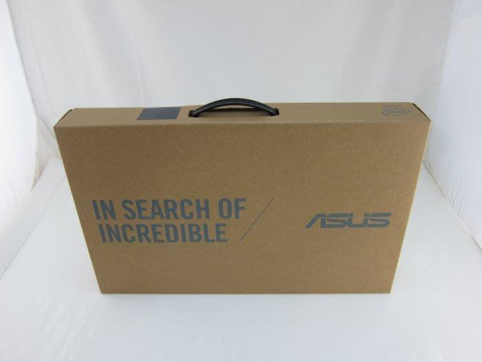(全新品)ASUS X509JB-0121S1035G1 i5-1035G1 15吋筆電*16800元*(F0955)