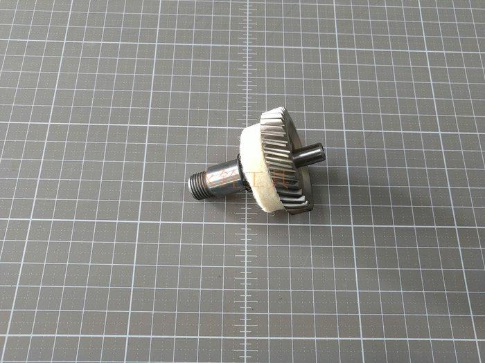 ~永銓工具~博世BOSCH GSB16RE震動讚鑽(新型)主軸齒輪組#836#BOSCH震動電鑽零件