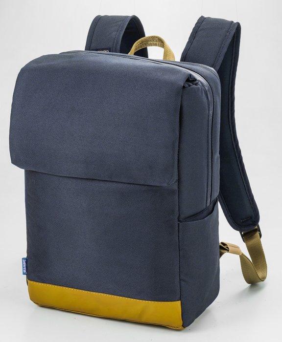 呈現攝影-Selens City shot 13p 多功能攝影雙肩包 一機二鏡 多用途背包 相機防水包 休閒包