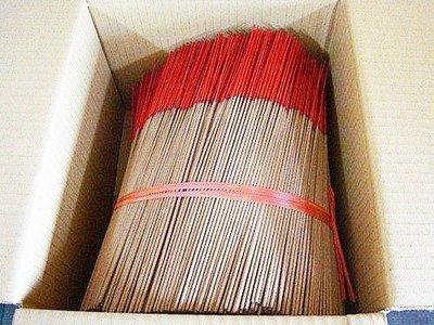 立香【和義沉香】《編號B120》 上板沉立香 手工立香 尺3/尺6 拒絕精油香精 工廠最低價十斤$5000 歡迎親臨選購