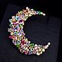 【高品珠寶】首席設計師系列作品-Curious-...