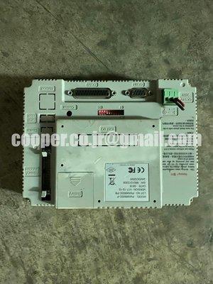 HITECH Touch Screen PWS6600C-P(新品 中古 現貨)