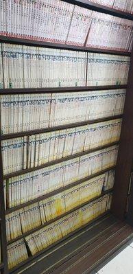 《文藝言情小說 超質福袋》甜檸檬系列古裝17本219元 不挑書隨機出貨【超級賣二手書】