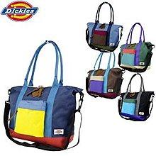 手提包japan日本@手提包通勤包後背包手提袋側背包禮物2zmar623h