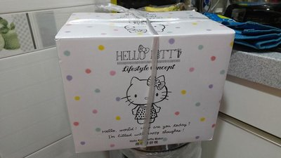 全新正品 Sanrio Hello Kitty窩夫機