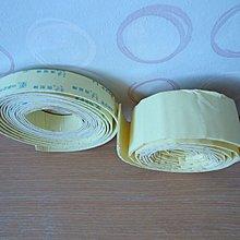 泡棉膠帶 兩捲 DIY,一元起標無底價