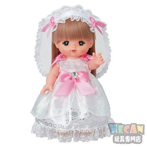 小美樂配件 浪漫小禮服 (小美樂娃娃系列) 51340 不含娃娃
