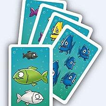*小貝比的家*大魚吃小魚