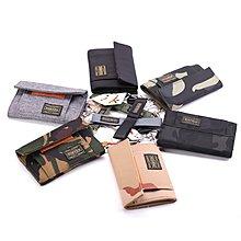 2018新品吉田head porter男士尼龍布錢包硬幣包卡包短款2折錢夾 短錢包手腕包手抓包 手拿包證件包