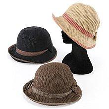 【女生帽子jap】2019SS japan / jp-HAT 帽子 女帽 ap4al