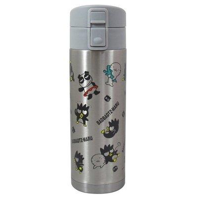 酷企鵝 不銹鋼杯 直飲式 彈蓋 保溫瓶  #小日尼三 團購 批發 優惠 現貨 免運費 不用等#