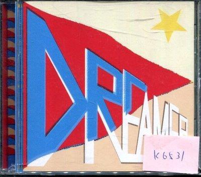 *真音樂* SPARTA LOCALS / DREAMER 日版 二手 K6531 (大降價.下標賣4)