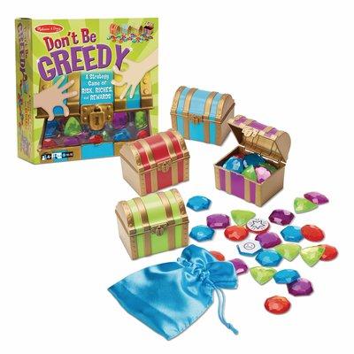 【晴晴百寶盒】美國進口我是尋寶王 Melissa&Doug扮演角系列手眼協調生日禮物家家酒 益智遊戲玩具W659