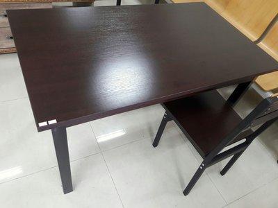 新竹 二手 家具 店 買賣 庫存 出清 全新 餐桌/工作桌/~來來 收購 二手 實木,茶几,沙發,衣櫥/餐桌,餐椅,床墊