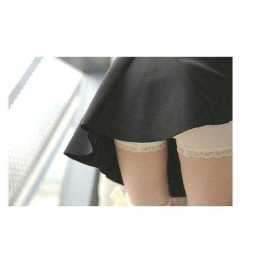 艾町Eyeing Shop  🈶現貨 裙裝的好朋友 兒童莫代爾冰絲蕾絲安全短褲 夏季防走光短褲