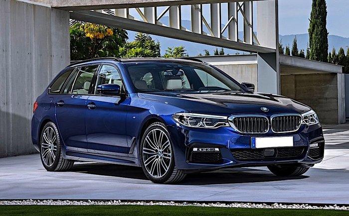 【樂駒】 DTE Pedalbox BMW 5er G30 G31 油門加速器 強化 油門 反應 提升 改裝 套件 加裝