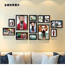 商場鞋店裝飾畫名店高跟鞋照片牆歐式創意掛畫掛畫照片牆相片牆(4組可選)