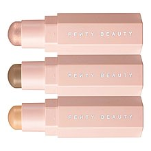 FENTY BEAUTY Match Stix Trio - Conceal, Contour, Highlight - Light 100