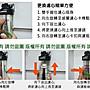 2支超取免運 平行輸入 PENTAIR 愛惠浦 4HL 除鉛 軟化水垢 濾心 另有 BH2 4DC 等其他型號