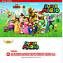 可超取??韓國境內版 超級 瑪莉歐 super mario 瑪莉兄弟 路易吉 公主 公仔 人偶 五件組 玩具遊戲組 瑪利歐