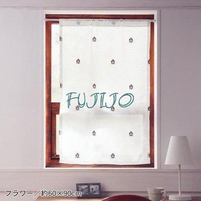 ~FUJIJO~日本存貨款~日本限定2...