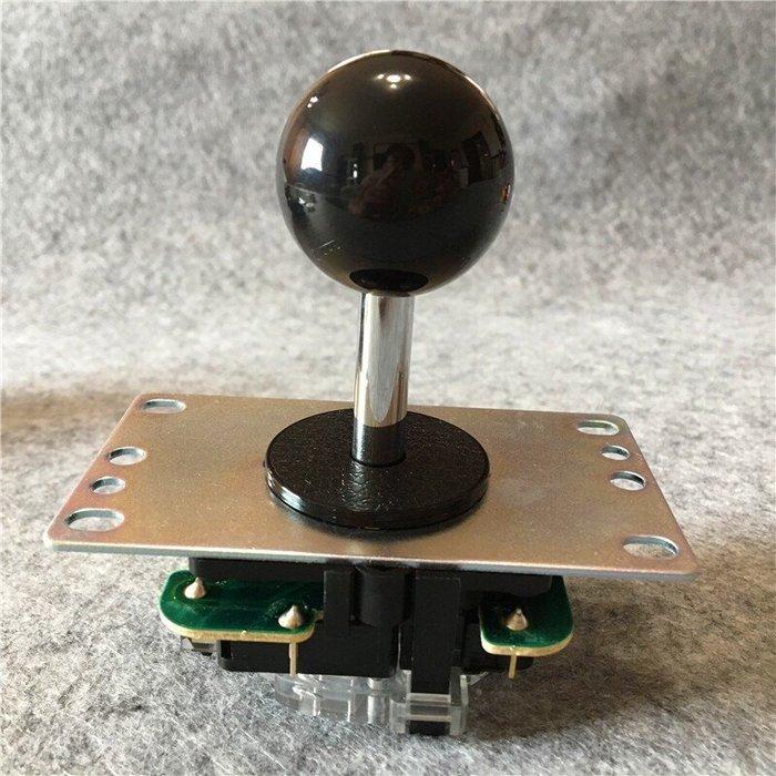 日本三禾搖桿 三和搖桿 月光寶盒 潘朵拉 Q1 搖桿升級 職業玩家必備 可單買也可升級 可與升級搖桿與機器一起出貨