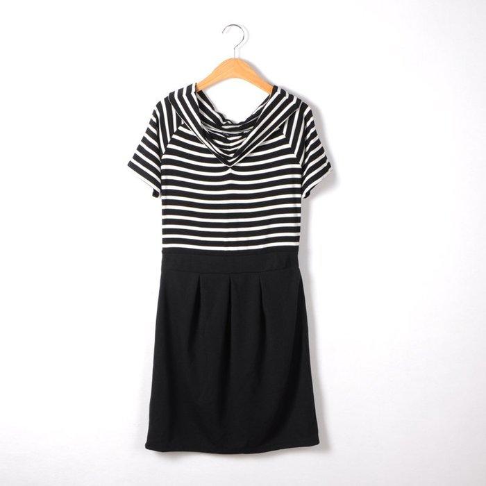 ☆UeF☆日本正品貴牌MK/proportion質感修身洋裝(新品)*特