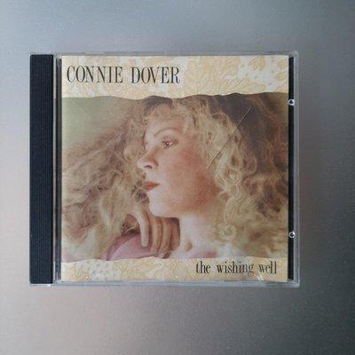 【裊裊影音】Connie Dover康妮多佛-祈禱The Wishing Well專輯-Taylor Park Music 1994年發行